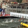 Nuoto di Fondo, Europei Hoorn: l'Italia domina il Team Event, oro per Bruni, Vanelli e Ruffini