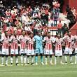 Toluca 0-0 Necaxa: puntuaciones de Necaxa en la Jornada 5 de la Liga MX Apertura 2017