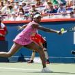 Rogers Cup - WTA Montreal, il programma degli ottavi