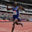 Atletica - Diamond League, Londra: Mo Farah domina i 5000, la Schippers si prende i 200