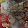 Pepe e Coentrão sonegaram 7 milhões em impostos, afirma semanário português
