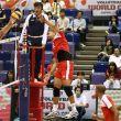 Volley, World Cup: l'Italia esce alla distanza, 3-1 all'Egitto