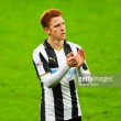Colback fined for breaching FA betting rules