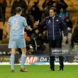 Sunderland vs Fulham Preview: Chris Coleman welcomes former side in bid to end Black Cats' home hoodoo