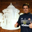 Sunderland appoint Chris Coleman as their new manager on two-and-a-half-year deal