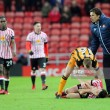 Sunderland 1-0 Hull City: Chris Coleman hails Black Cats' 'terrific' display