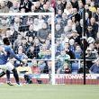 West Brom vs Everton: Everton showing no mercy towards Irvine
