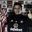 Chris Coleman, nuevo entrenador de Sunderland