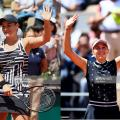 French Open semifinal preview: Ashleigh Barty vs Amanda Anisimova