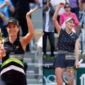 French Open semifinal preview: Johanna Konta vs Marketa Vondrousova