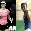 Australian Open second round preview: Sara Errani vs Ekaterina Makarova