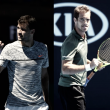 Australian Open third round preview: Grigor Dimitrov vs Richard Gasquet