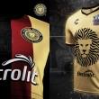 Leones Negros estrena piel para el Apertura 2017 y Clausura 2018