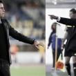 ¿Cómo empezó Las Palmas las últimas temporadas en Segunda?