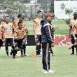 Selección Colombia Sub-20 jugará torneo para conmemorar los 90 años de la Liga del Atlántico