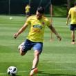Colombia, Falcao pronto a guidare i suoi