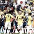 Las claves de la derrota de Colombia ante Japón