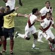 Perú es la 'bestia negra' de Colombia en la Copa América