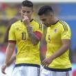 Coupe du Monde: le programme du 19 Juin