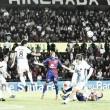 Previa Colón vs Tigre: por la recuperación