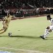 """Colón - Olimpo: debut en el """"SA(ba)LERO sin Sal"""""""