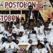 ¡Tolima, campeón de la Copa Postobón 2014!