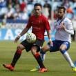Adrián Colunga pone rumbo a Chipre