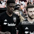 Colorado Rapids vs D.C. United preview: Will someone win?