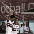 """Denis destaca importante vitória diante do Fluminense: """"Devolve a nossa confiança"""""""