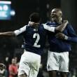 Un dominante FC Porto castiga la inexperiencia del RB Leipzig