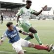 Una nueva oportunidad para el Wolfsburgo