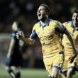 Tigres en CONCACAF:¿La tercera, la vencida?