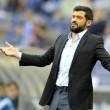 Ligue 1: Conçeicao è il nuovo allenatore del Nantes