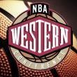 Lo que necesita cada equipo este verano: Conferencia Oeste