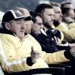"""Udinese - Delneri:""""Contro il Bologna match chiave, siamo in costante crescita. Kums può ripensarci."""""""