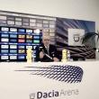 """Udinese - Delneri: """"Sconfitta meritata, dobbiamo cambiare perchè così non va"""""""