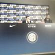 """Udinese - Oddo: """"Grande prestazione, ma non ho bacchette magiche, solo tanto lavoro"""""""