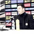 """Udinese - Oddo: """"Ci sarà qualche rotazione ma, come sempre, giocheremo per vincere"""""""