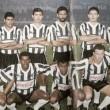 Há 25 anos, Atlético-MG passava pelo Olímpia-PAR e conquistava a Copa Conmebol