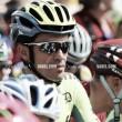 Contador decidió 'La Vuelta'