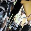 "Alberto Contador: ""En elCol d'Aspin he sido muy conservador"""