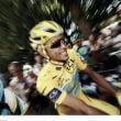 """Alberto Contador: """"No es seguro al 100% que sea mi último Tour"""""""