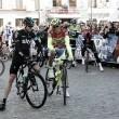 Momentazos 2015: Contador - Froome, réplica y contraréplica en la sierra andaluza