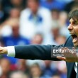 Antonio Conte considering Chelsea future amid breakdown with board, reports suggest
