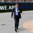 """Conte dice Chelsea: """"Voglio restare qui. Le voci su di me? Merito più rispetto"""""""