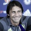 """Chelsea, Conte ci scherza su: """"Anche io ho provato a scommettere sul mio esonero..."""""""