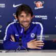 Chelsea vs Liverpool Preview: Conte looking to shut out former Blue Salah