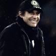 """Antonio Conte: """"Hemos dominado"""""""