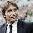 Antonio Conte denies agreeing deal to become Chelsea boss
