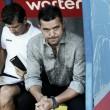 Cosmin Contra: ''Contra el Levante deberemos jugar nuestras bazas''